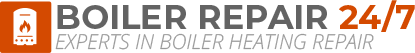 West Ham Boiler Repair Logo